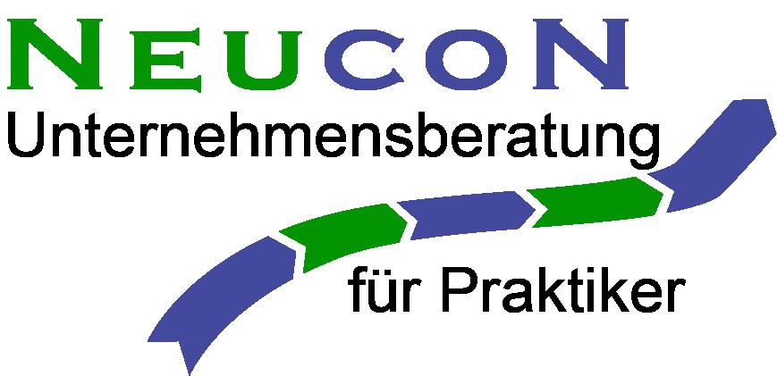 NEUCON e.U.